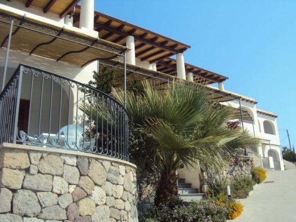 Residence Oltremare Sicilia