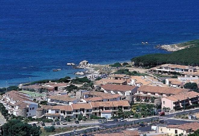 Club Esse Posada Sardegna