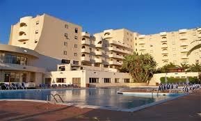 Paradise Beach Resort**** - Capodanno 2022 CAPODANNO
