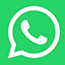 Whatsapp Salamone Travel