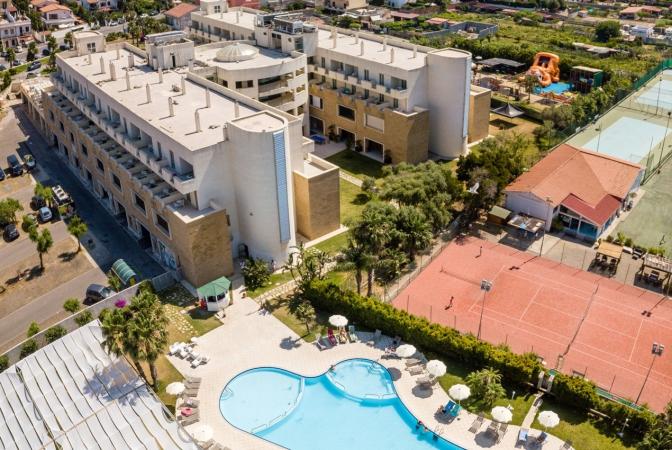 Capo Peloro Resort**** Prenota Prima Sicilia