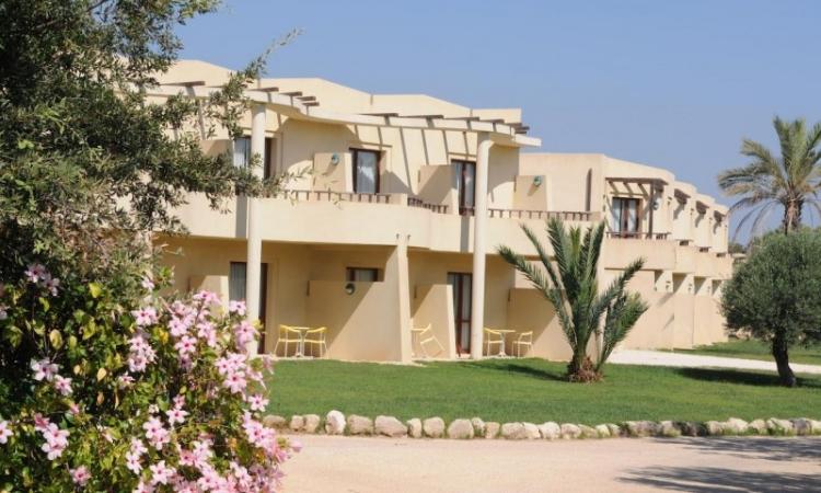 Voi Arenella Resort**** - Speciale Maggio-Luglio Offerte Speciali Mare Estate 2021