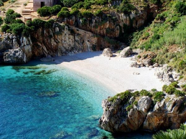 Viaggio nella Sicilia trapanese Soggiorni Brevi e Benessere
