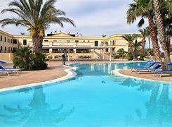 Hotel Delfino Beach**** 2 Giugno Ponte 2 Giugno